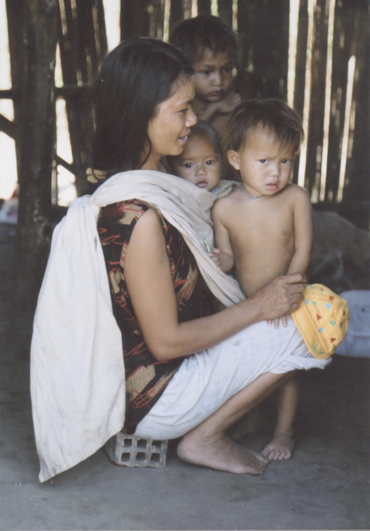 Co Tu Tribe in Kon Tum Province 8.jpeg