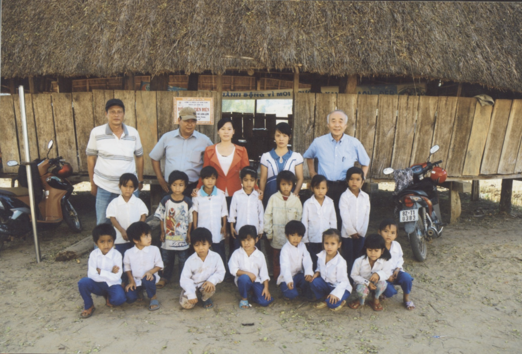 Co Tu Tribe in Kon Tum Province 11.jpeg