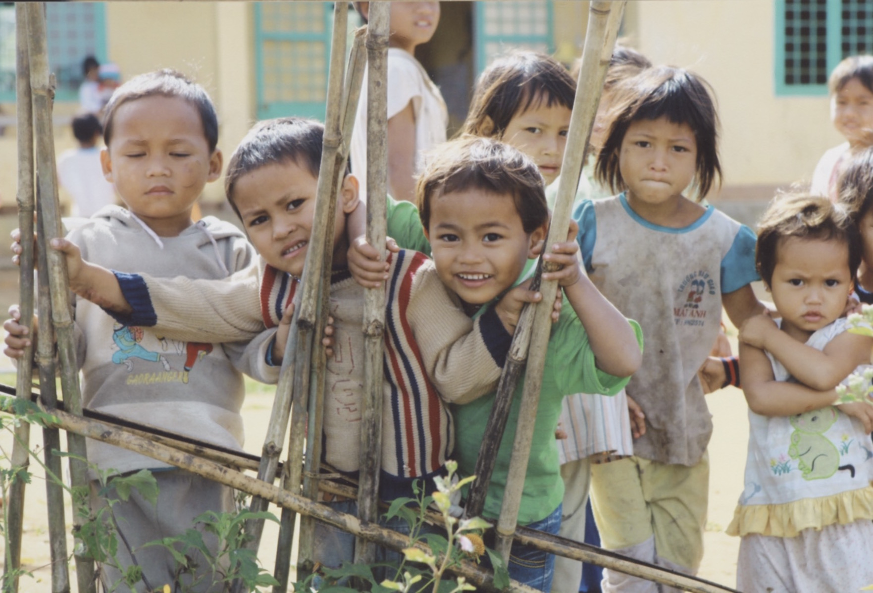Co Tu Tribe in Kon Tum Province 14.jpeg