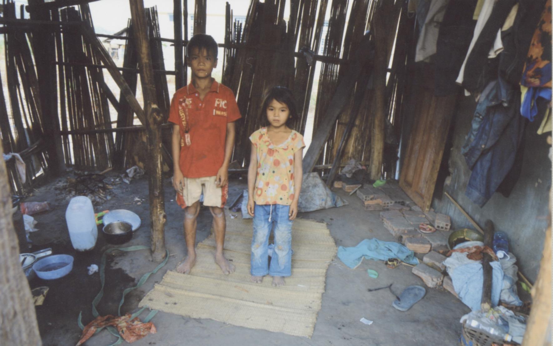 Co Tu Tribe in Kon Tum Province 18.jpeg