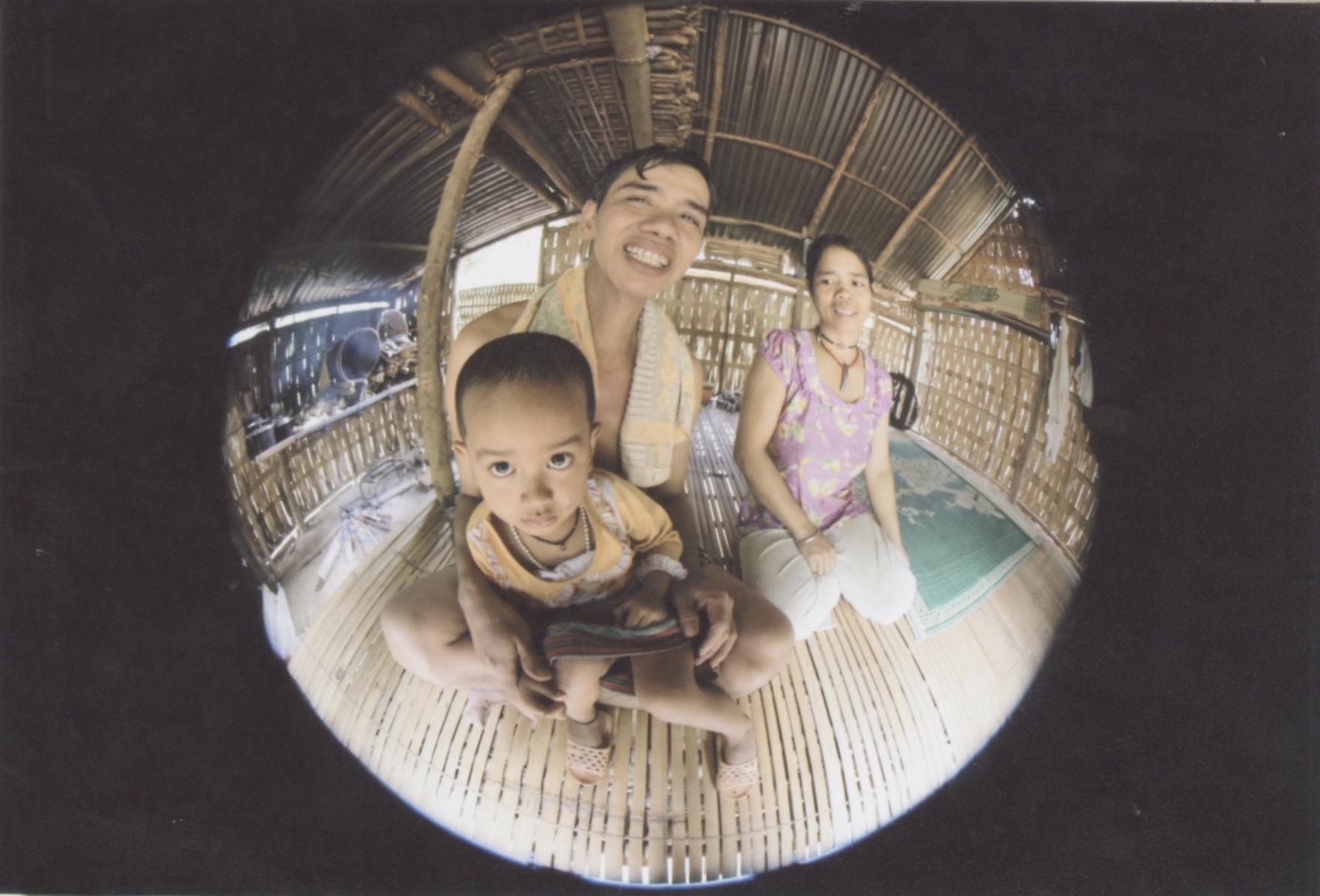 Co Tu Tribe in Kon Tum Province 20.jpeg