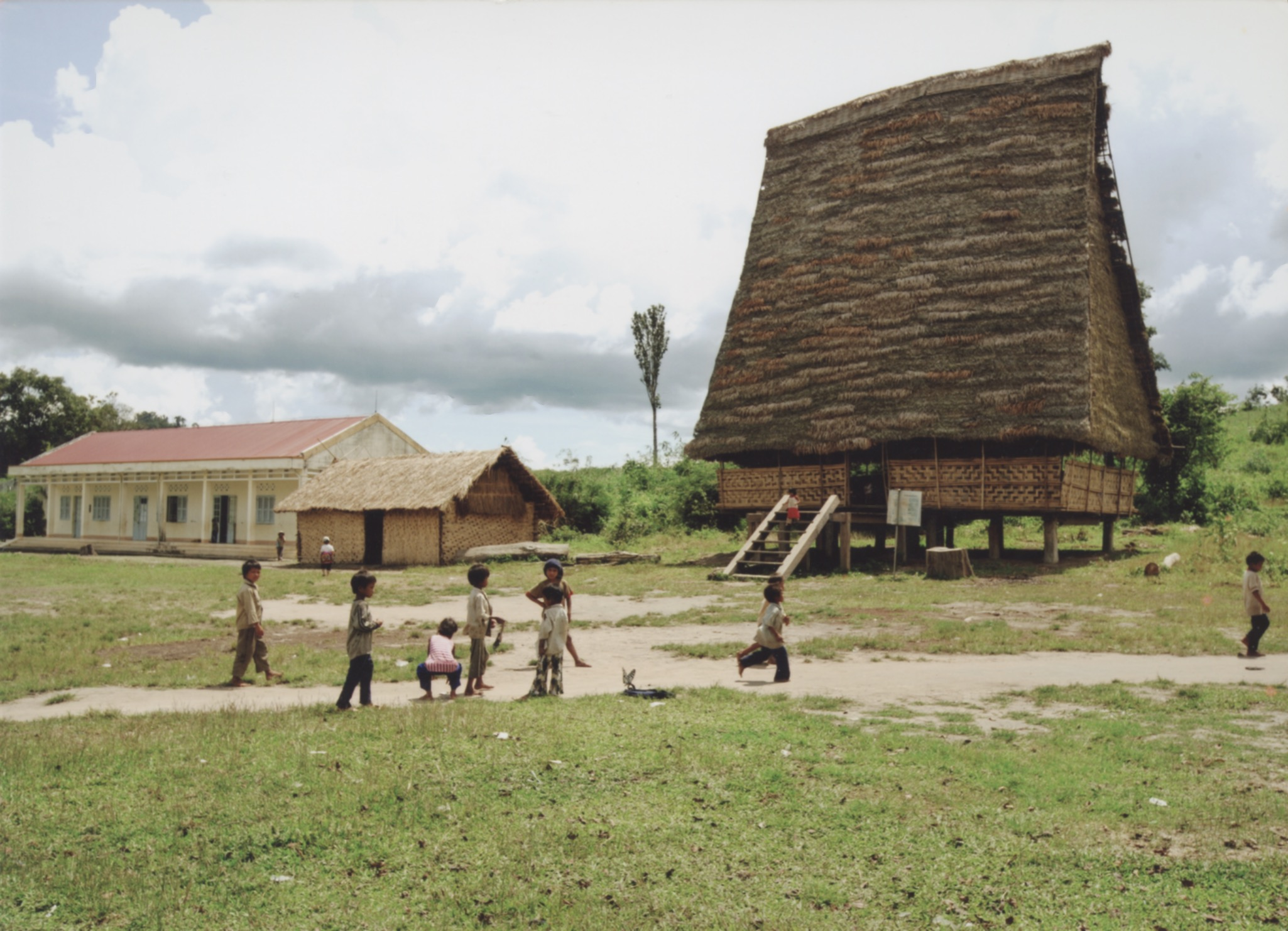 Co Tu Tribe in Kon Tum Province 22.jpeg
