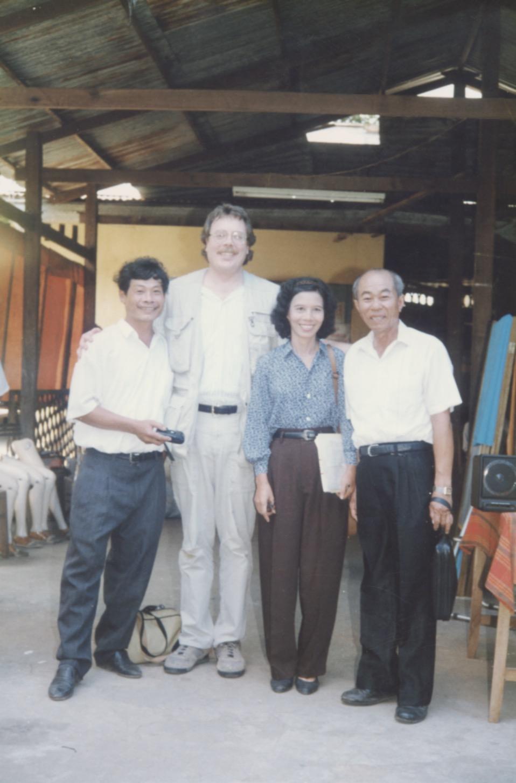 VNAH 1995 Amputees - 64.jpeg