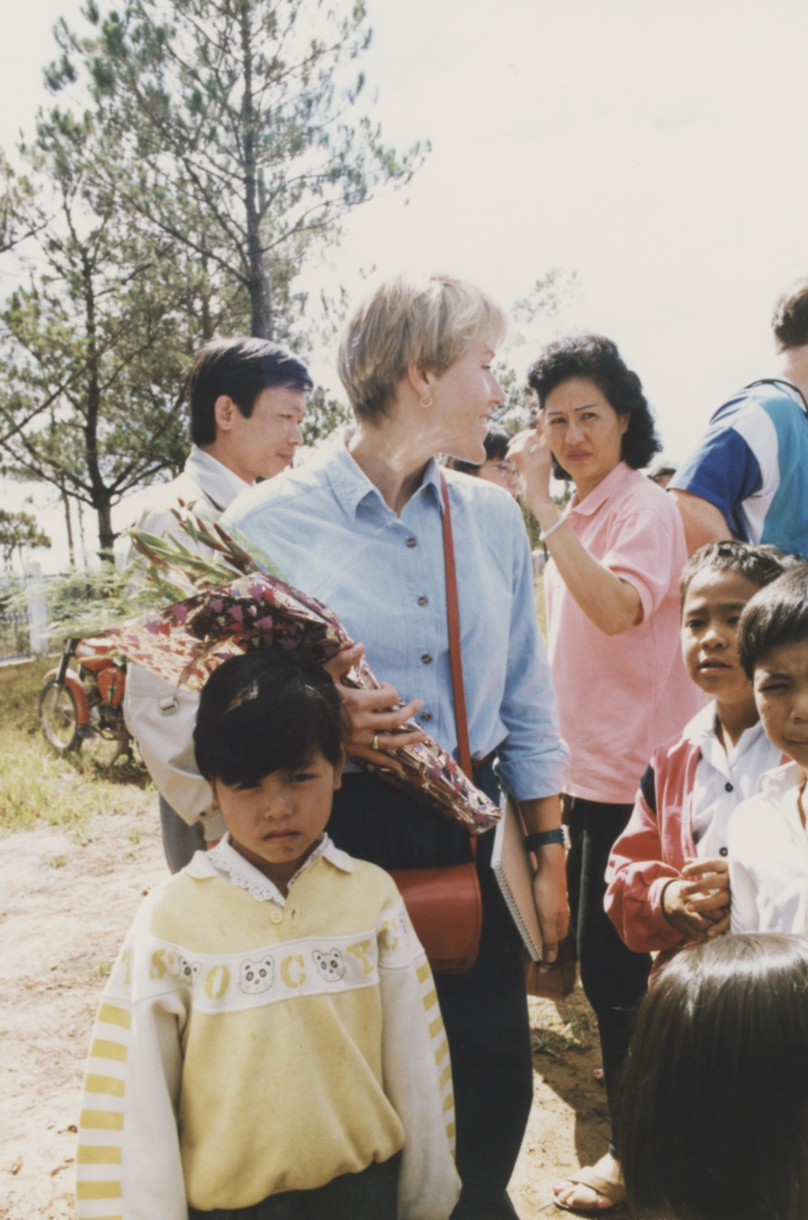 1996 VNAH in Dalat - 04.jpeg