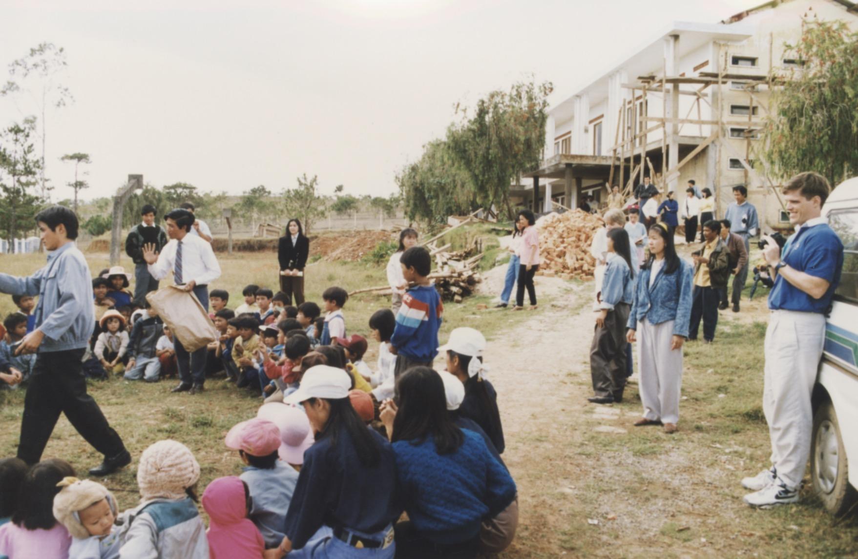 1996 VNAH in Dalat - 07.jpeg