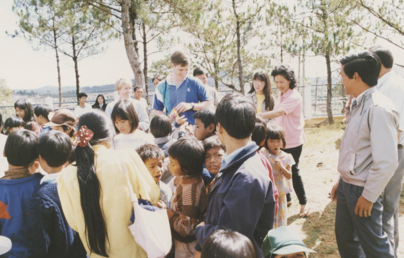 1996 VNAH in Dalat - 11.jpeg