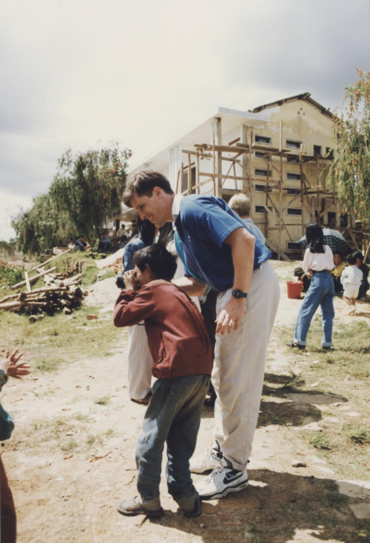 1996 VNAH in Dalat - 12.jpeg