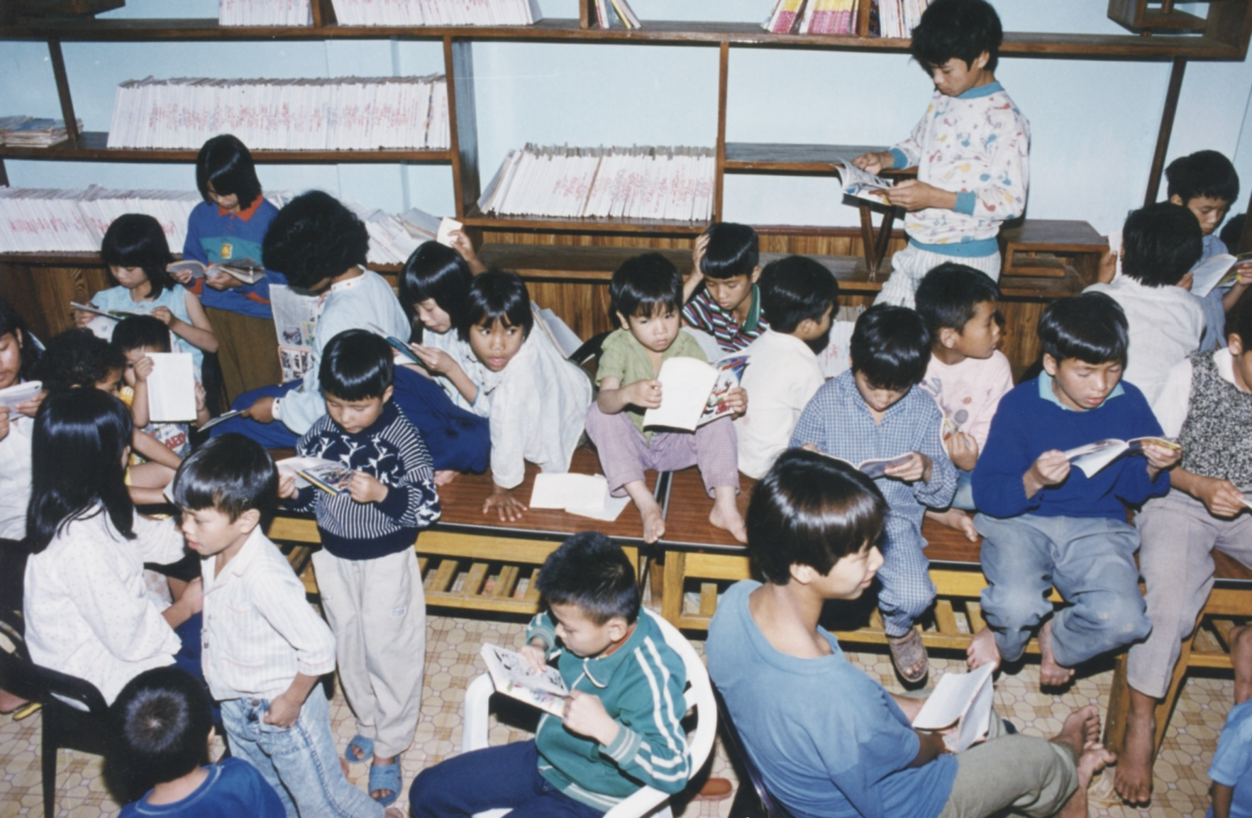 1996 VNAH in Dalat - 14.jpeg