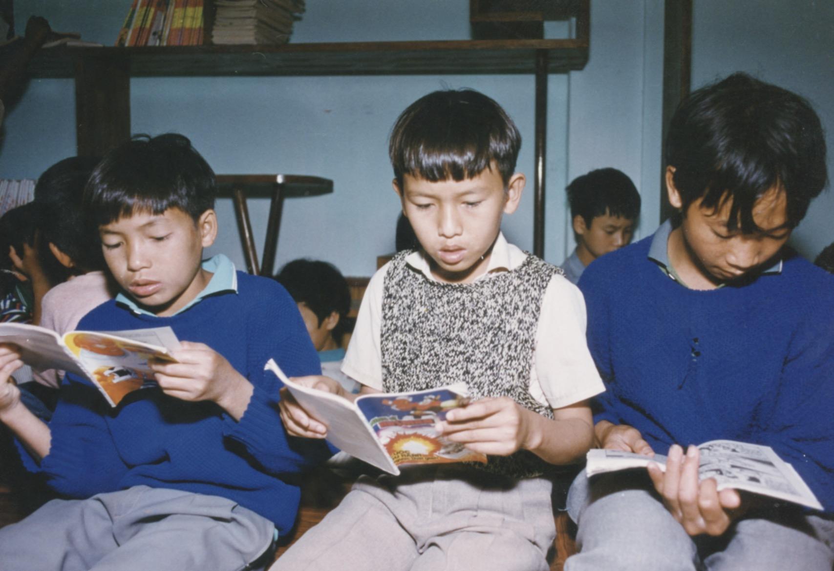 1996 VNAH in Dalat - 18.jpeg