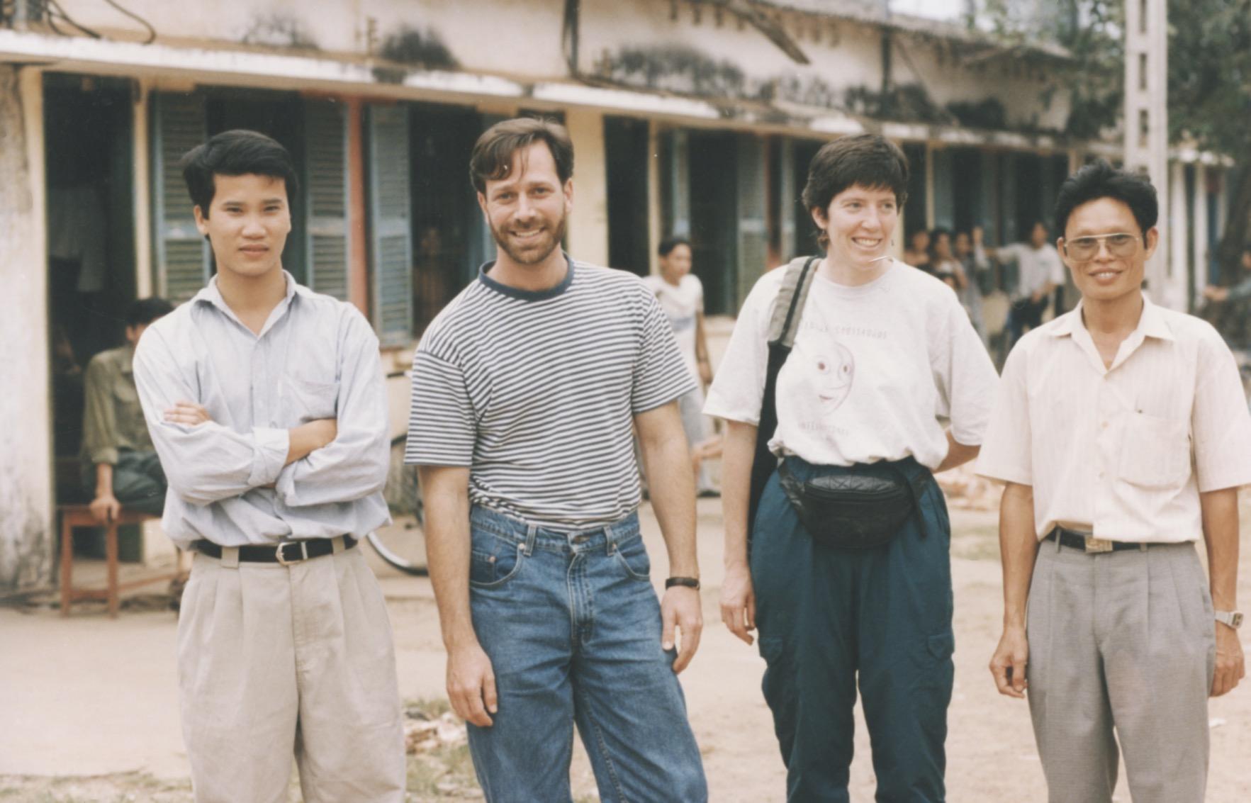 1996 VNAH in Dalat - 25.jpeg