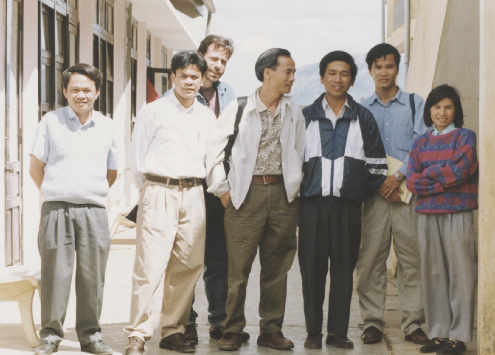1996 VNAH in Dalat - 28.jpeg