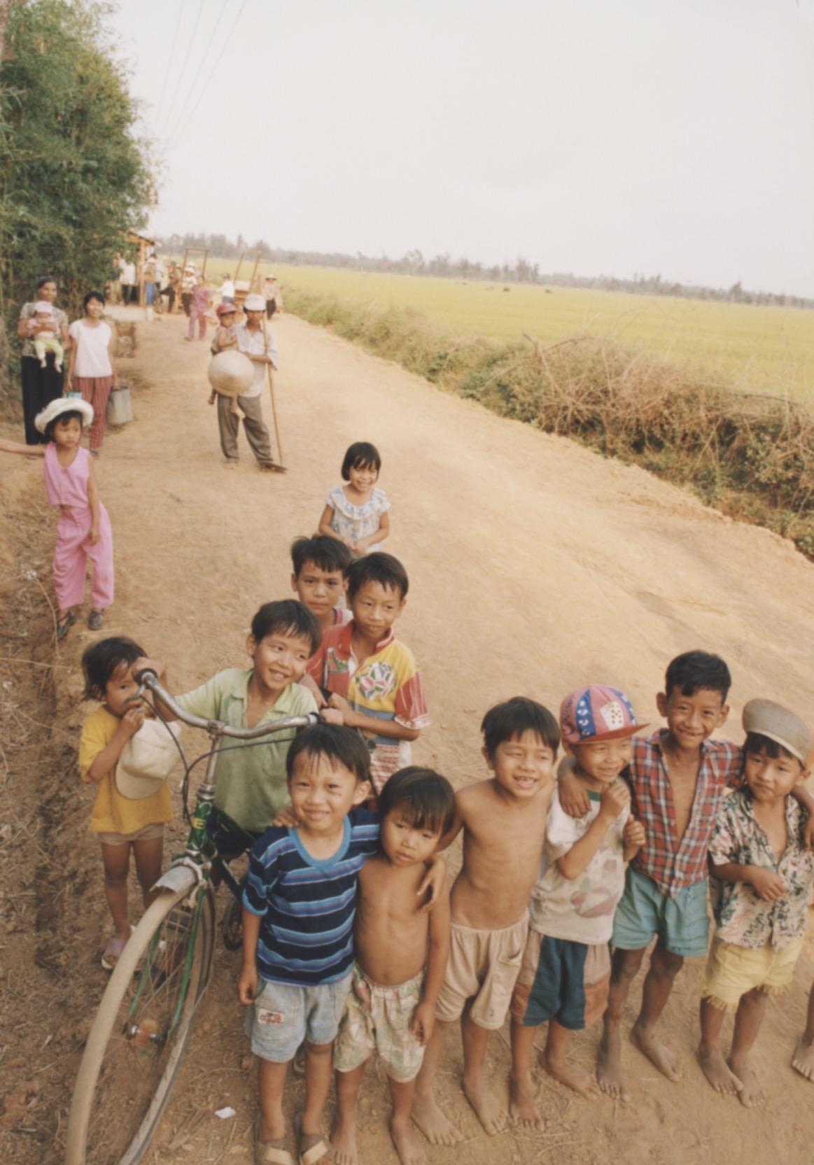 1996 VNAH in Dalat - 36.jpeg