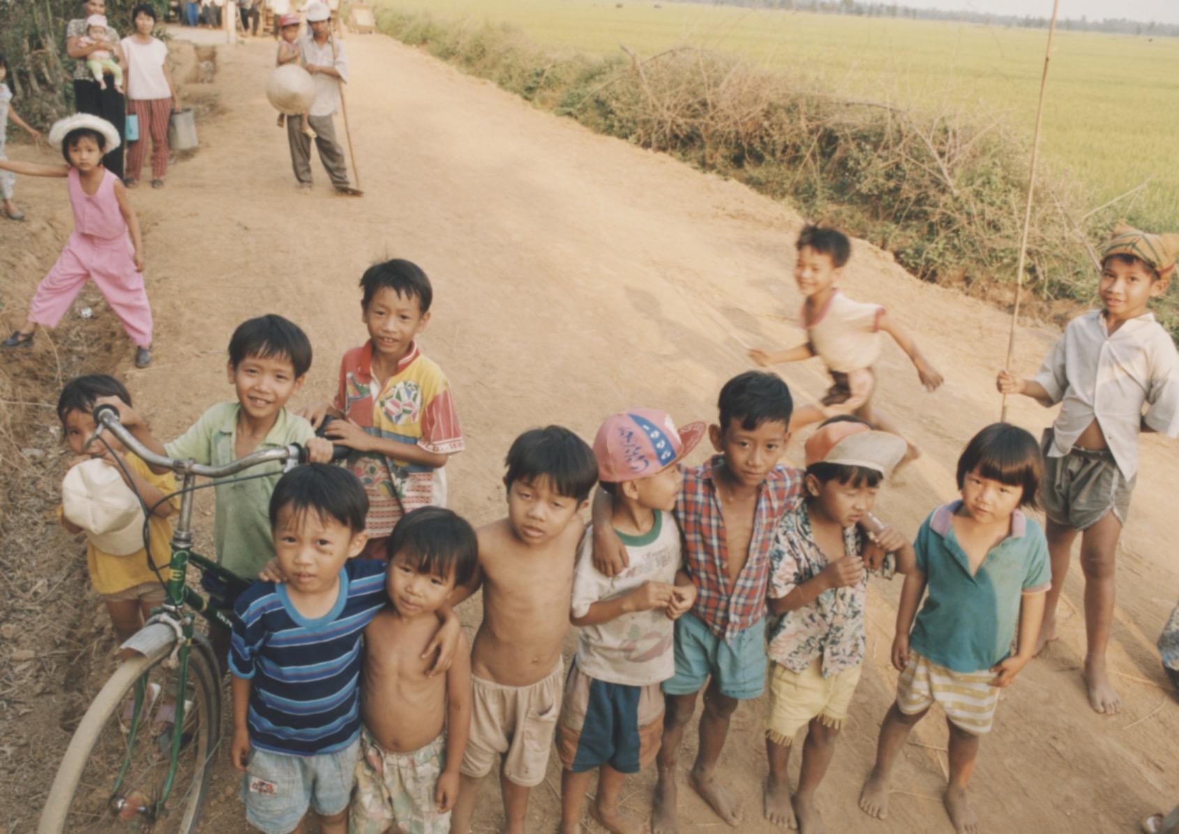 1996 VNAH in Dalat - 37.jpeg