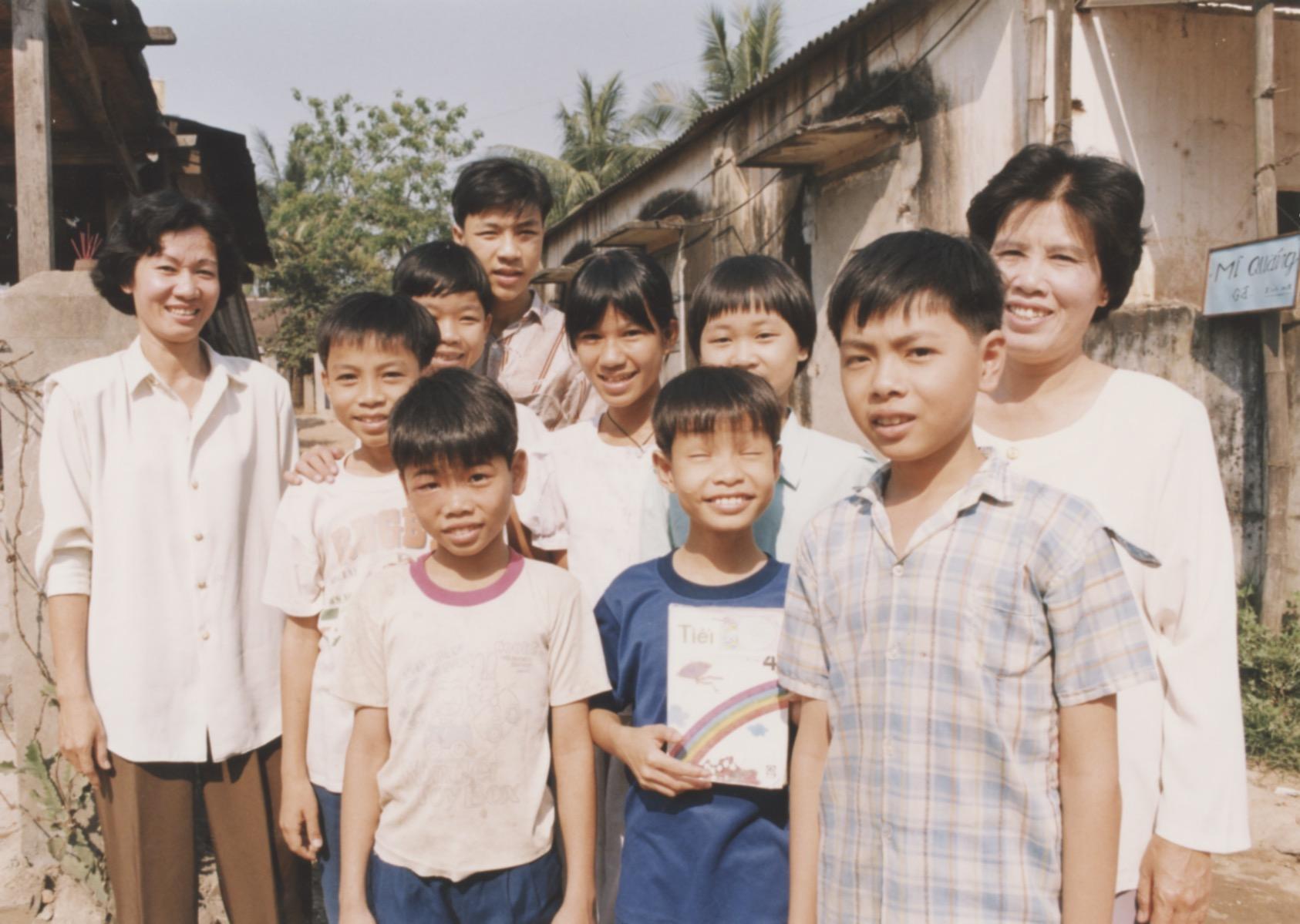 1996 VNAH in Dalat - 40.jpeg