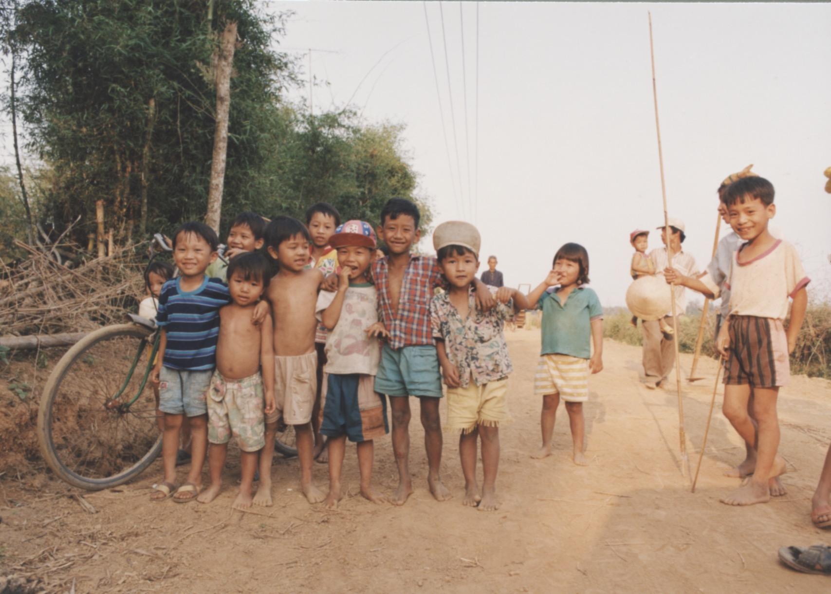 1996 VNAH in Dalat - 39.jpeg