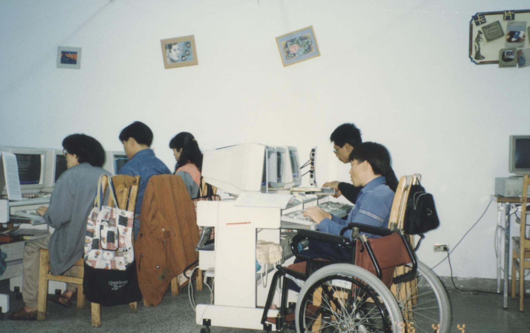 1996 VNAH in Taipei - 09.jpeg