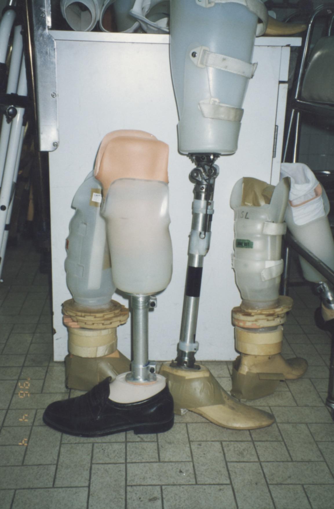 1996 VNAH in Taipei - 14.jpeg