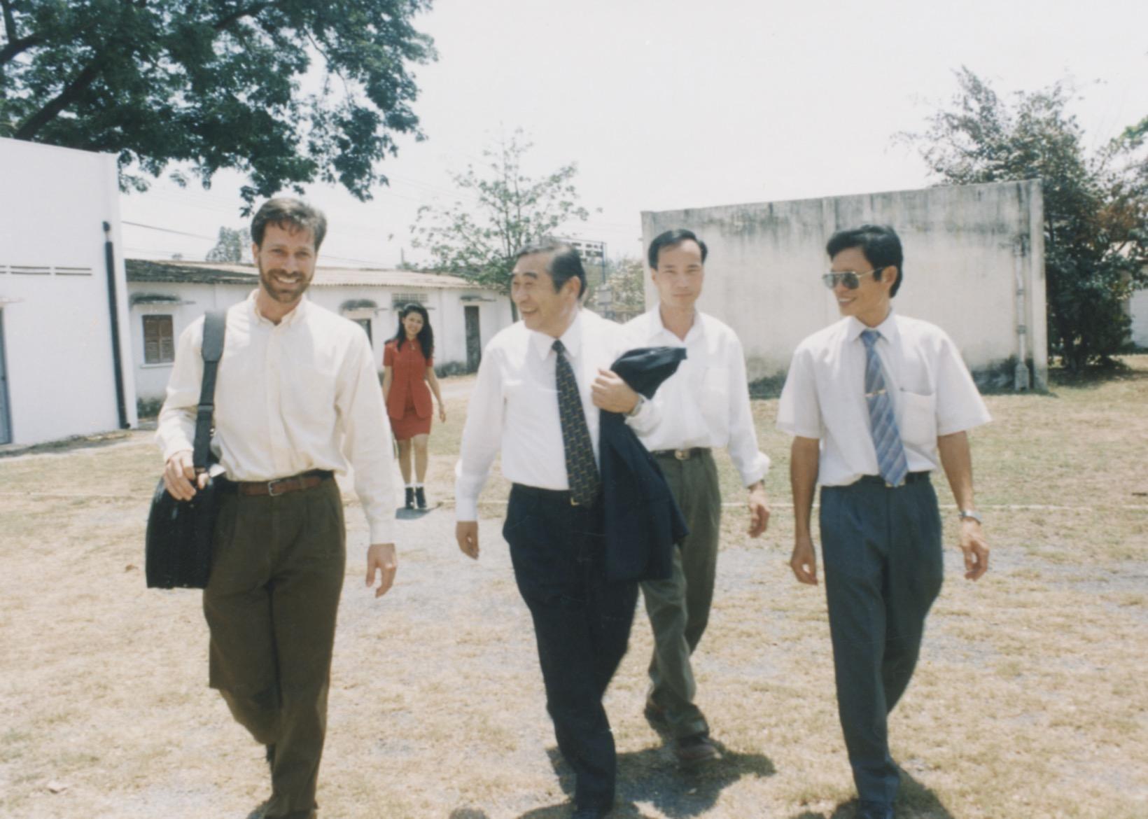 1996 VNAH Amputees - 04.jpeg