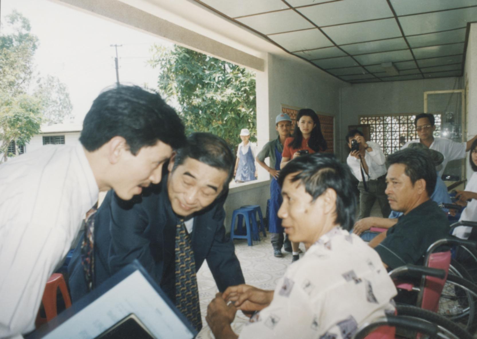 1996 VNAH Amputees - 15.jpeg