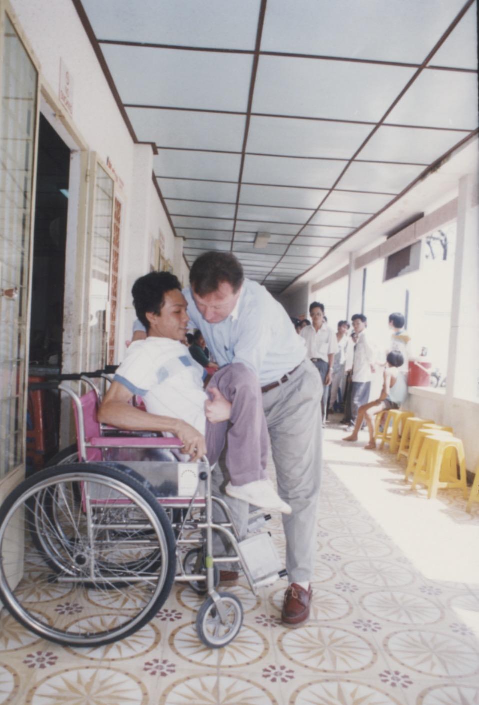 1996 VNAH Amputees - 38.jpeg