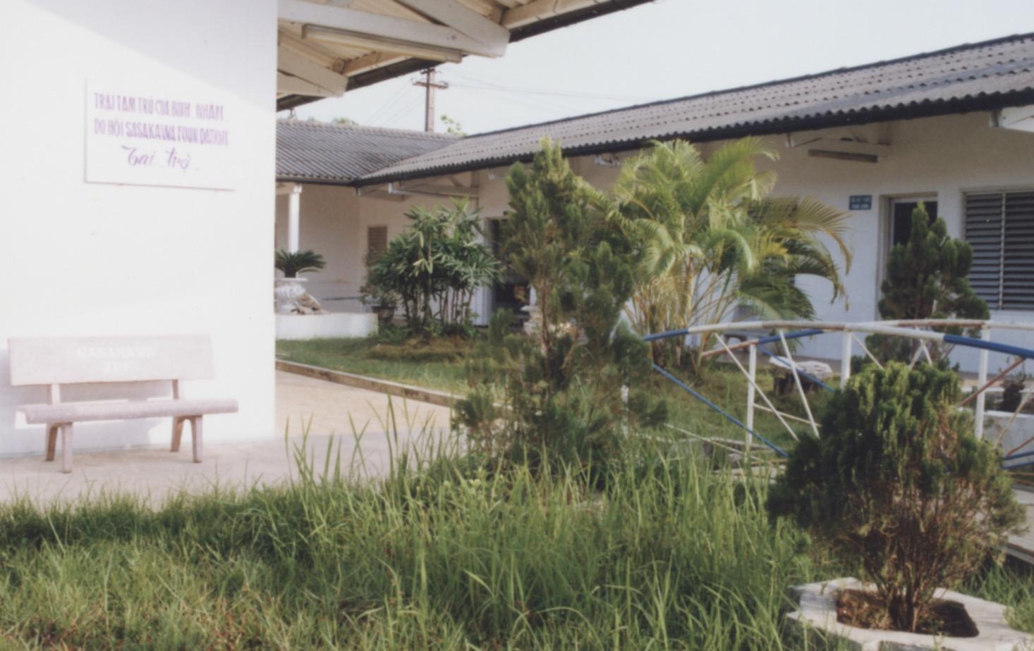 1996 VNAH Amputees - 59.jpeg