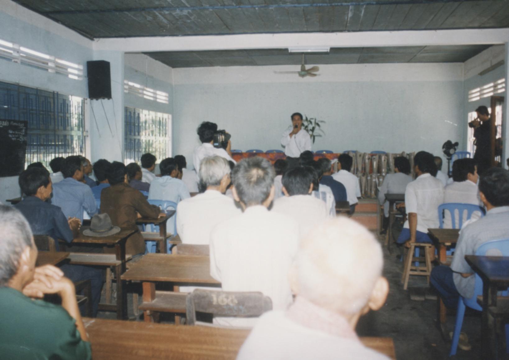 1996 VNAH Amputees - 117.jpeg