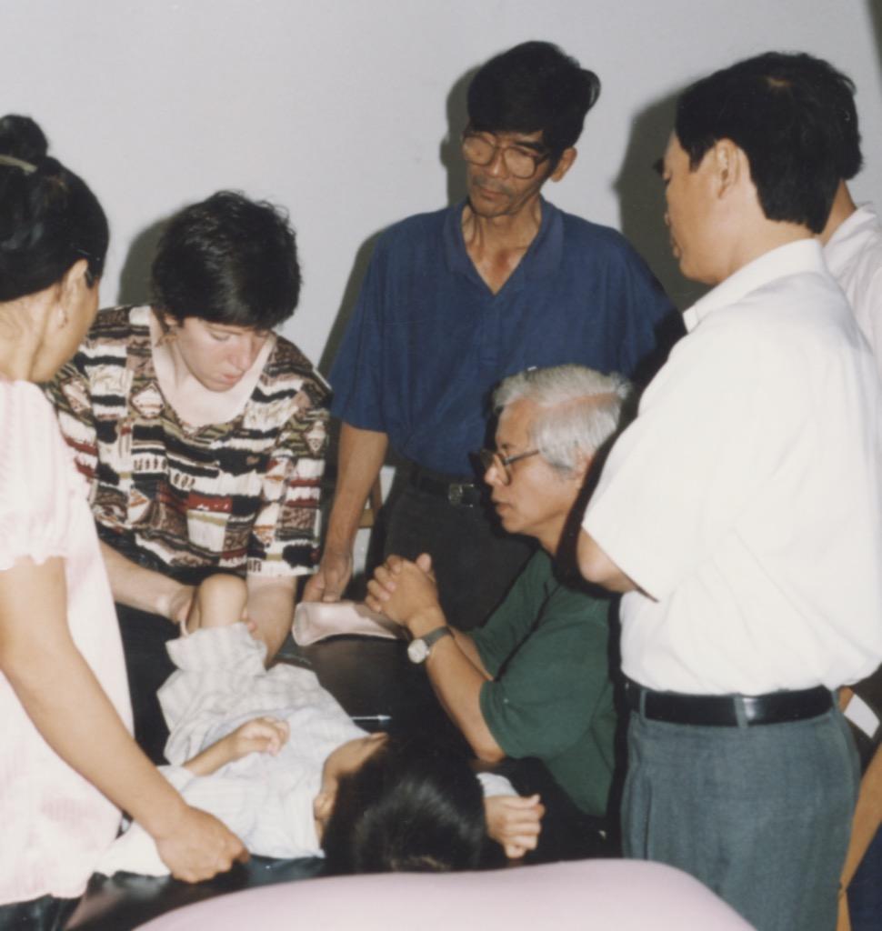 1996 VNAH Amputees - 130.jpeg