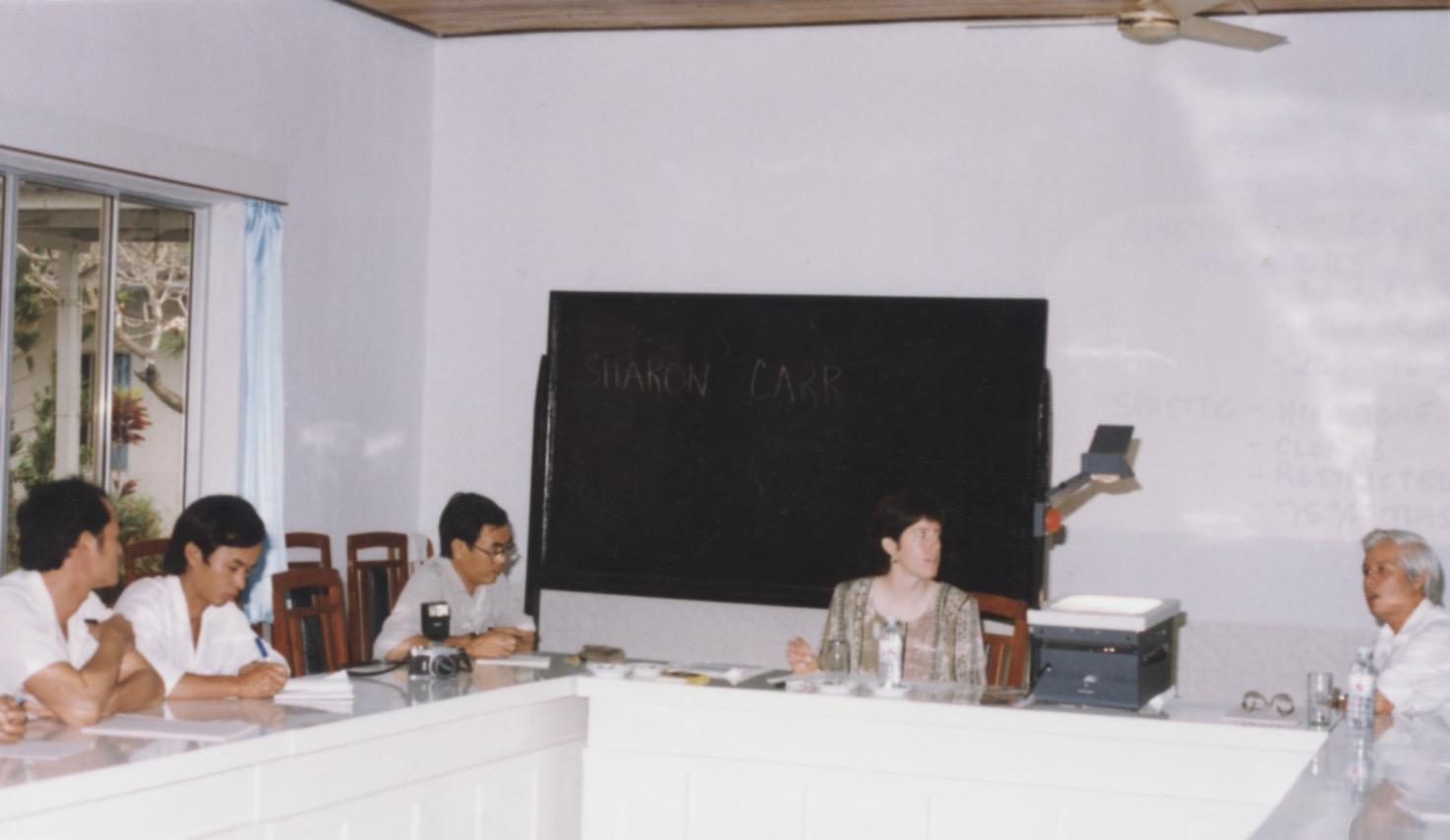 1996 VNAH Amputees - 137.jpeg