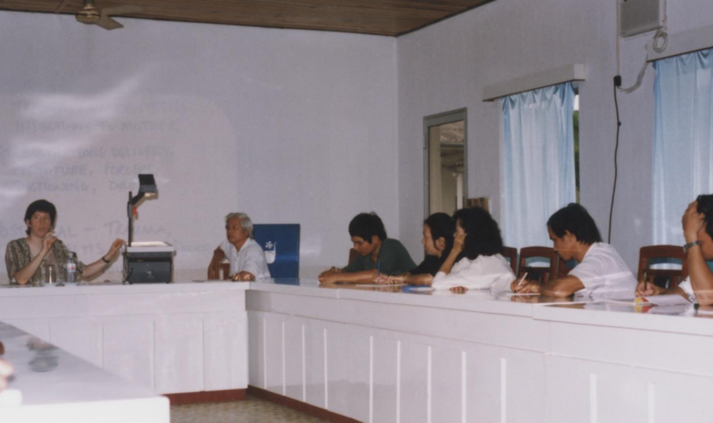 1996 VNAH Amputees - 138.jpeg