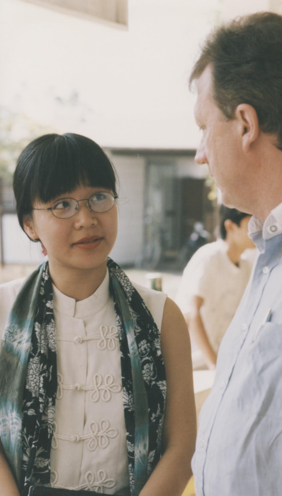 1996 VNAH Amputees - 143.jpeg