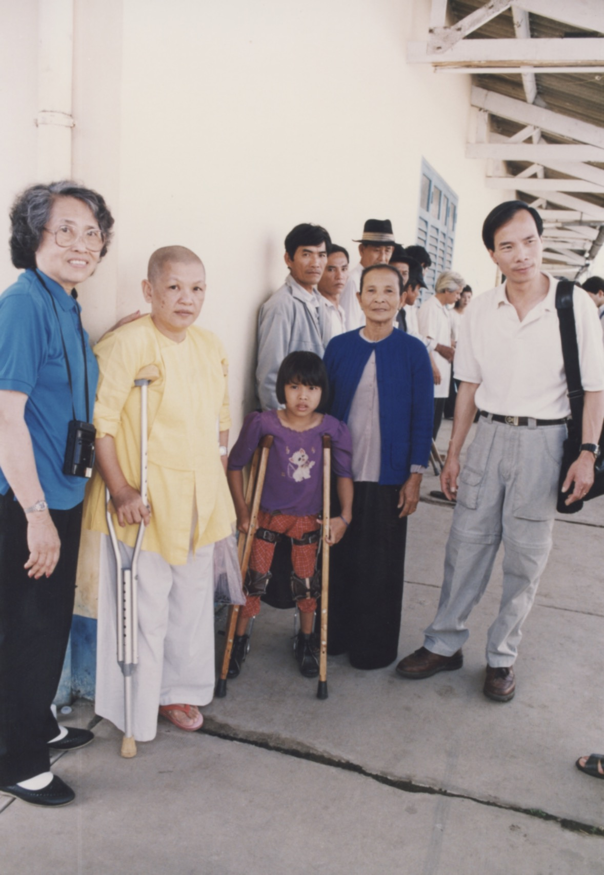 1996 VNAH Amputees - 151.jpeg