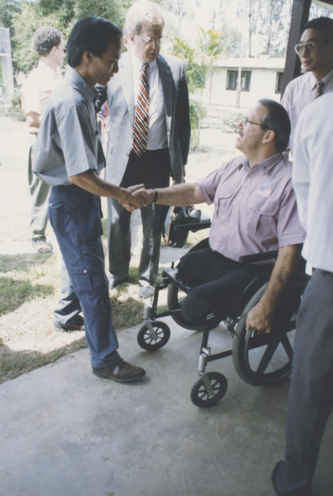 1996 VNAH Amputees - 157.jpeg