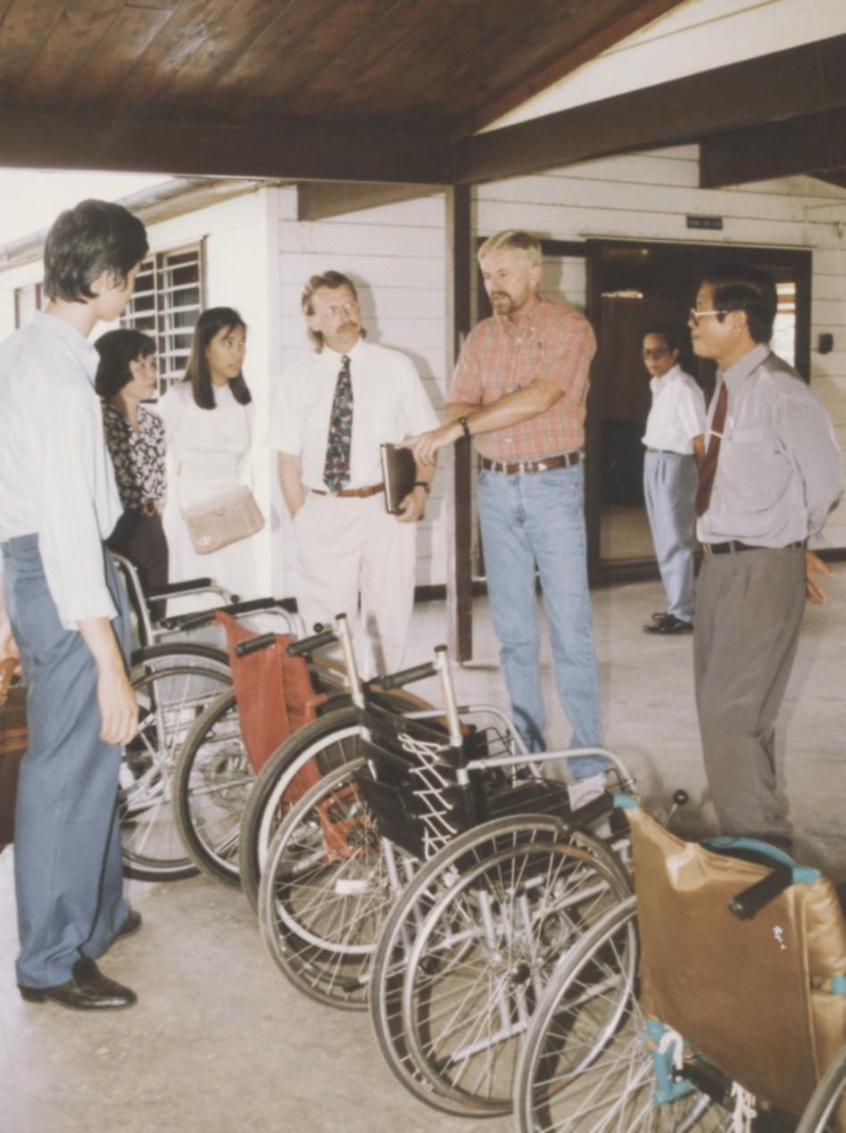 1996 VNAH Amputees - 194.jpeg