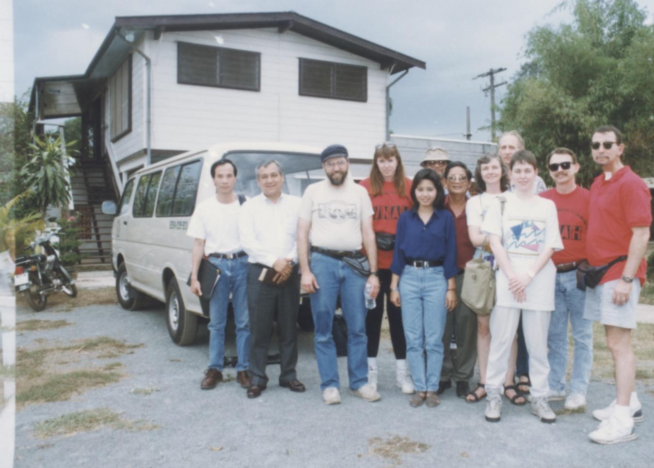 1996 VNAH Amputees - 196.jpeg