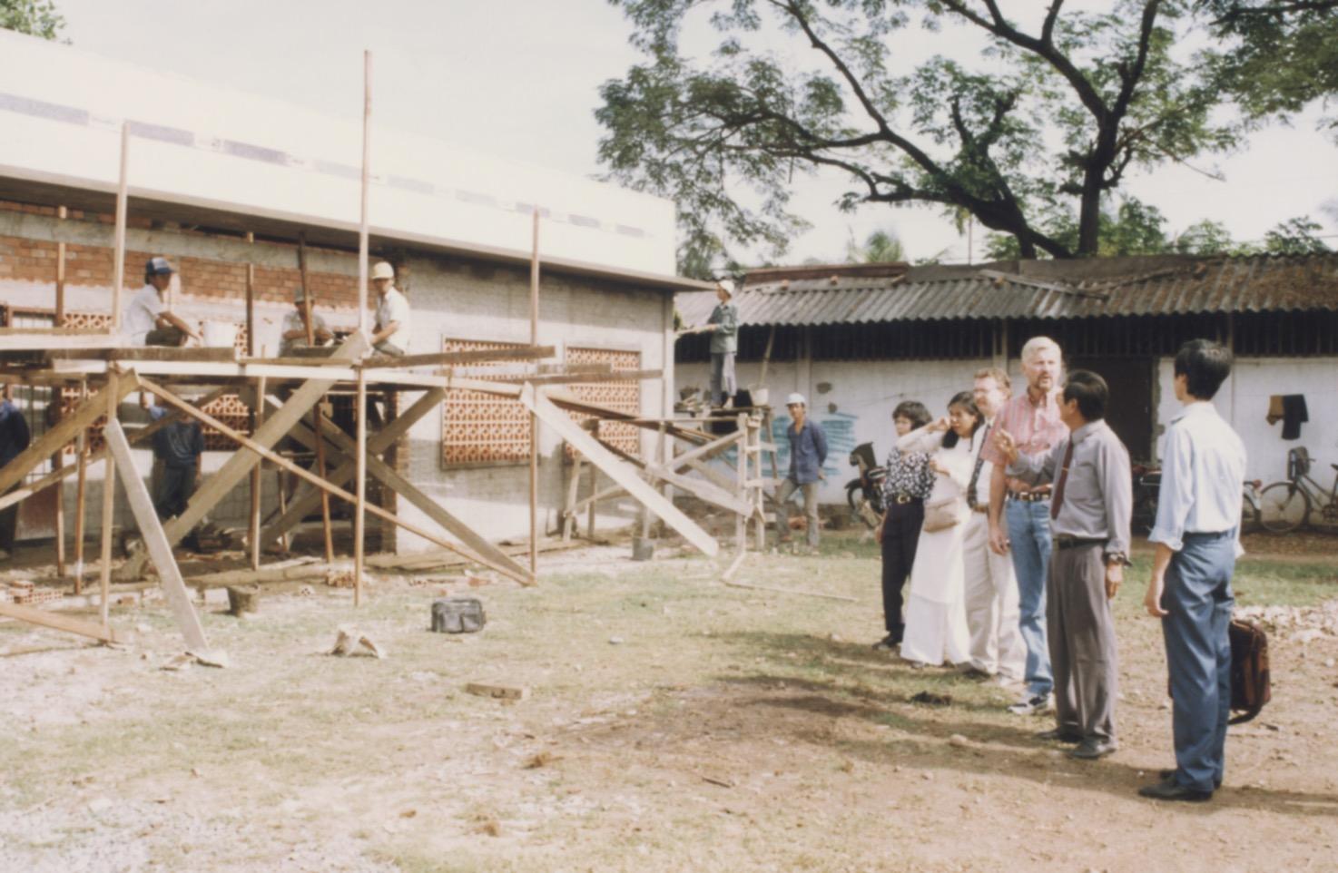 1996 VNAH Amputees - 198.jpeg