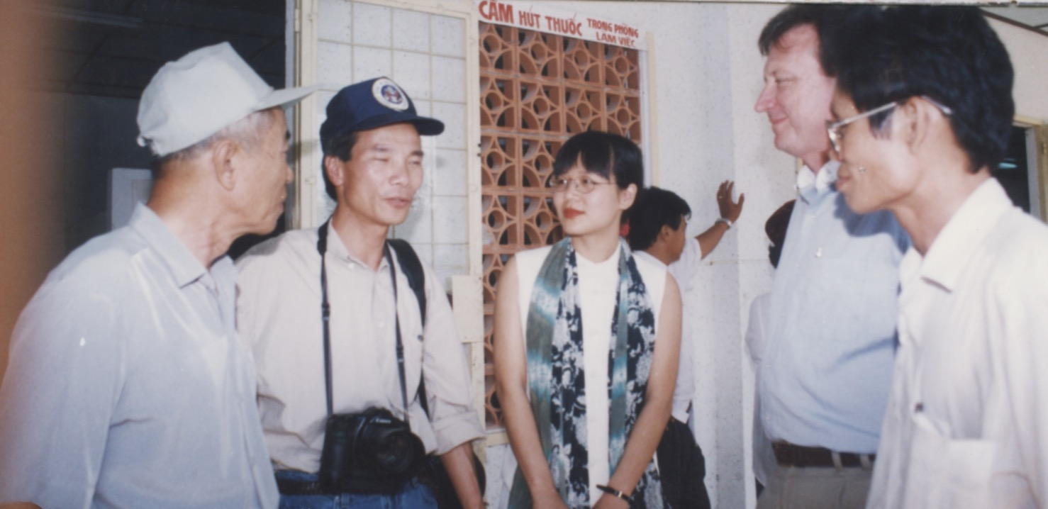 1996 VNAH Amputees - 34.jpeg