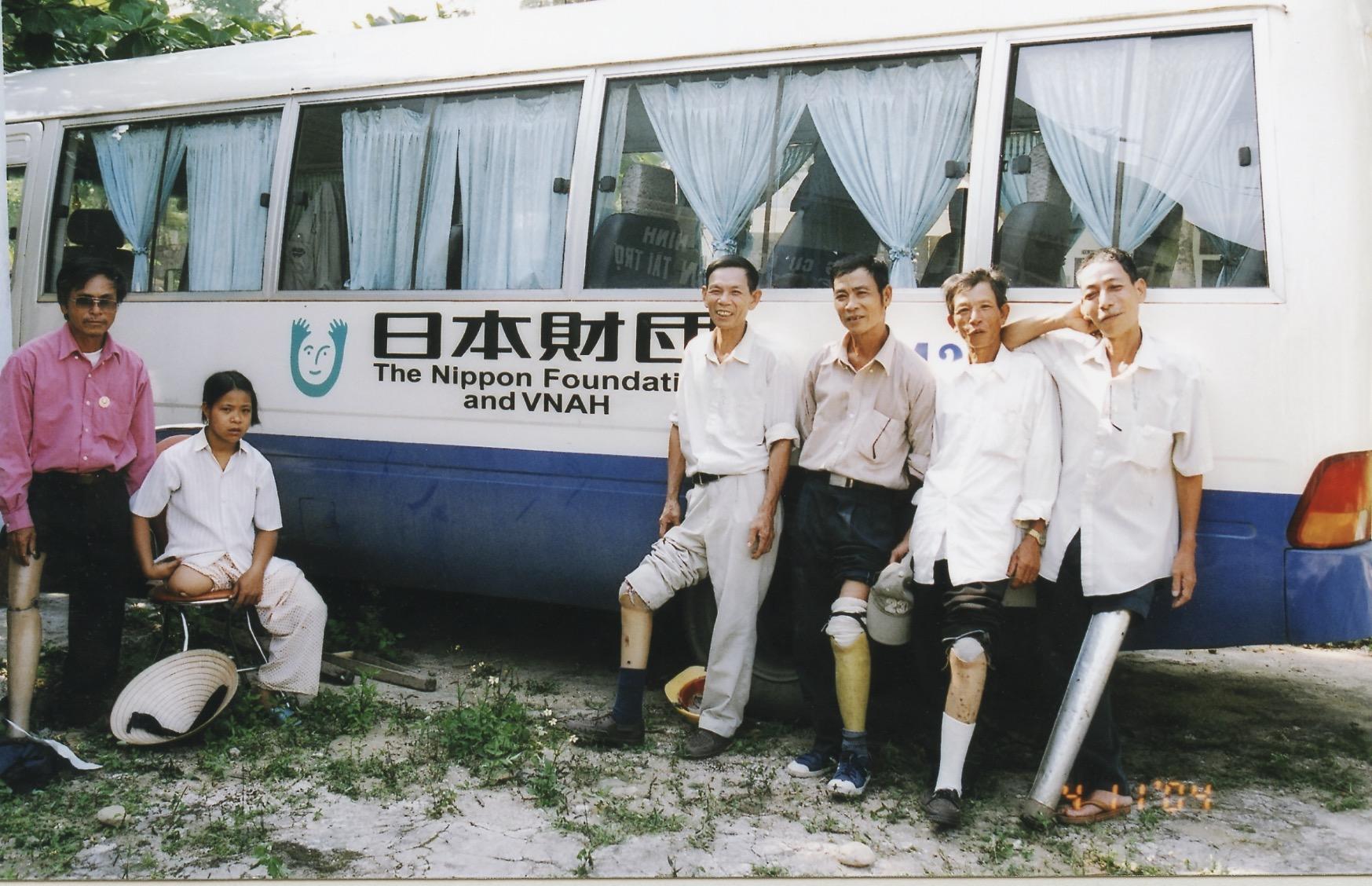 VNAH 2004 Amputees - 05.jpeg