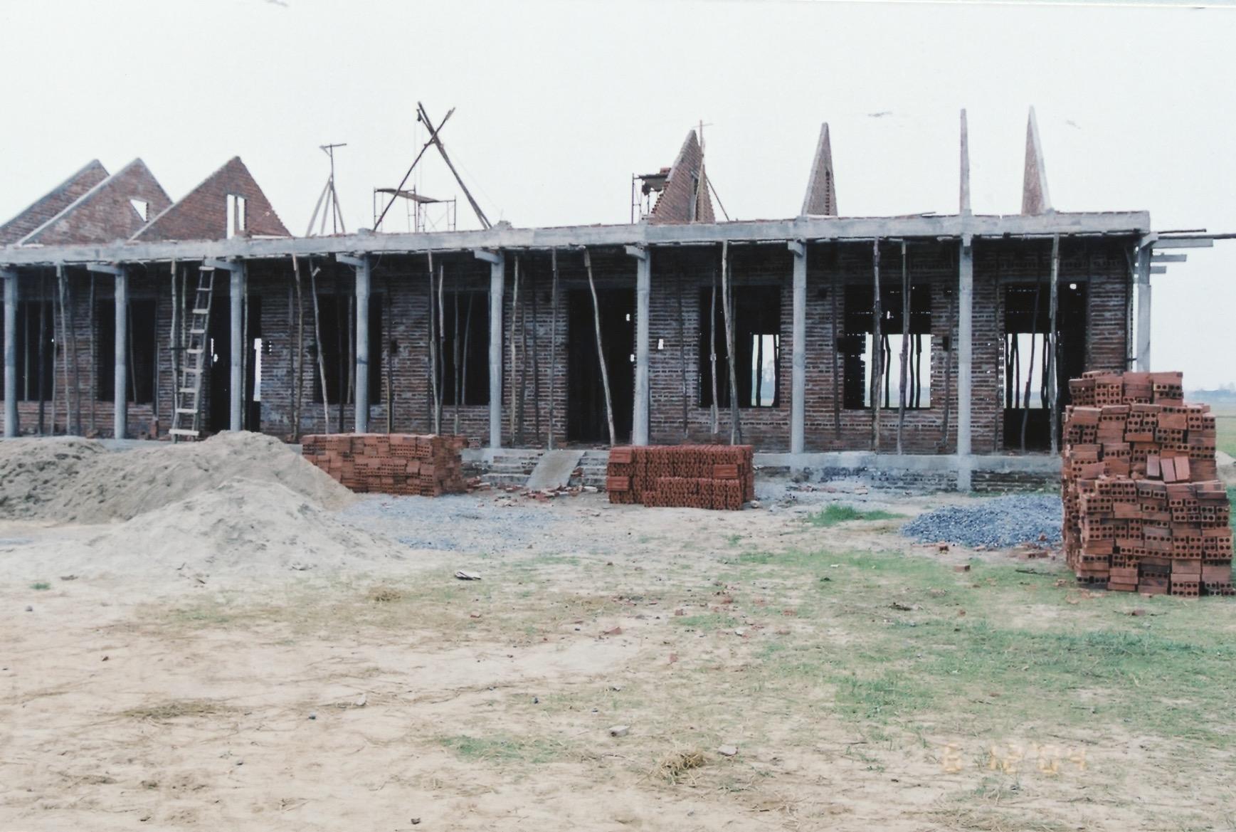 VNAH 2004 School - 06.jpeg