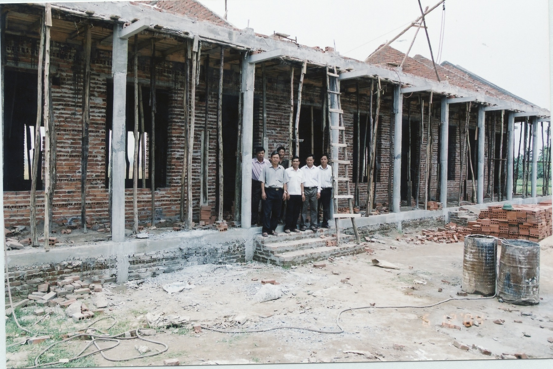 VNAH 2004 School - 08.jpeg