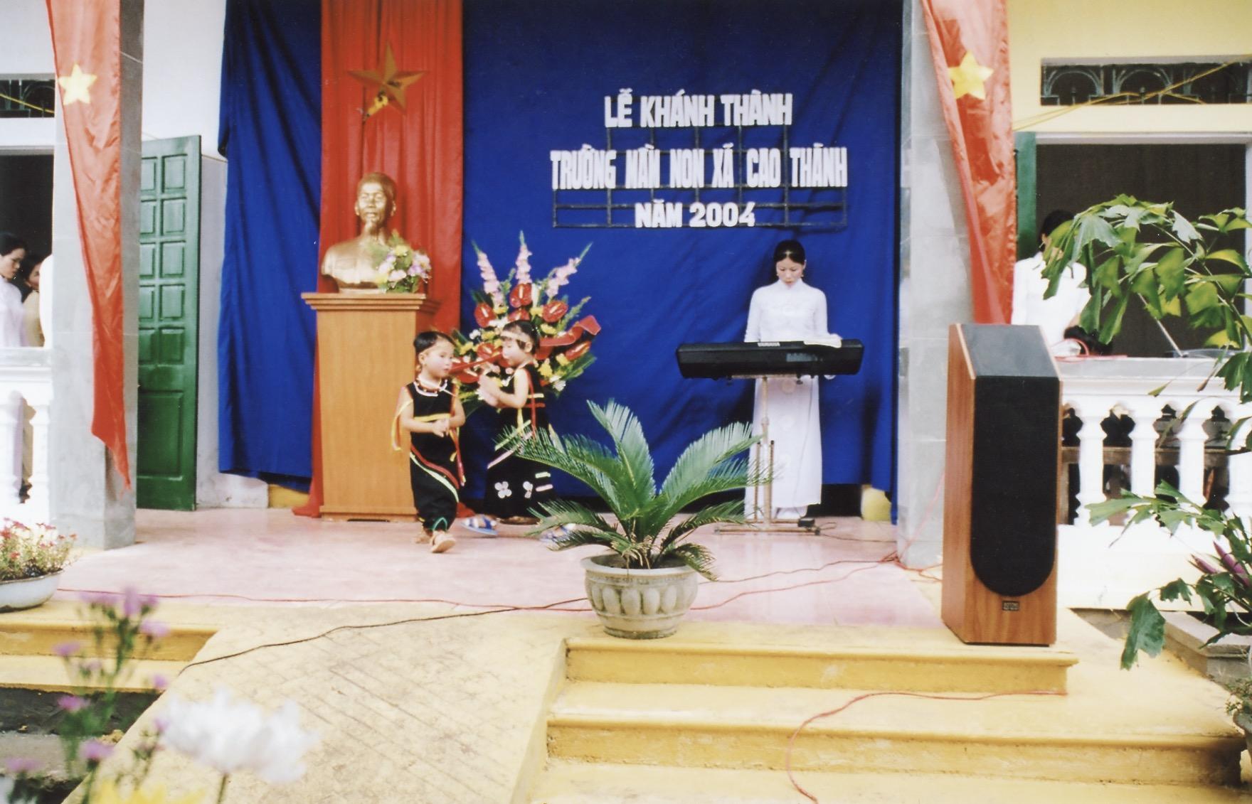 Cao Thanh Elem School (North) - 04.jpeg