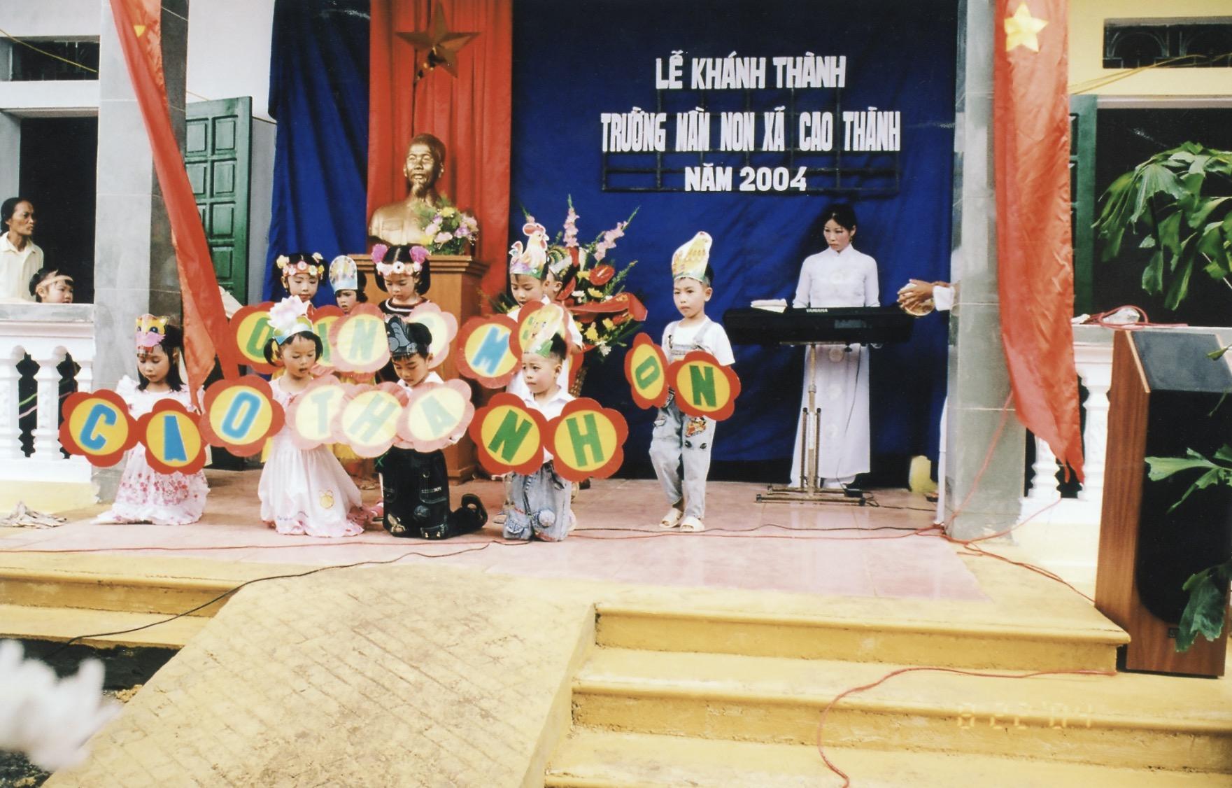 Cao Thanh Elem School (North) - 05.jpeg