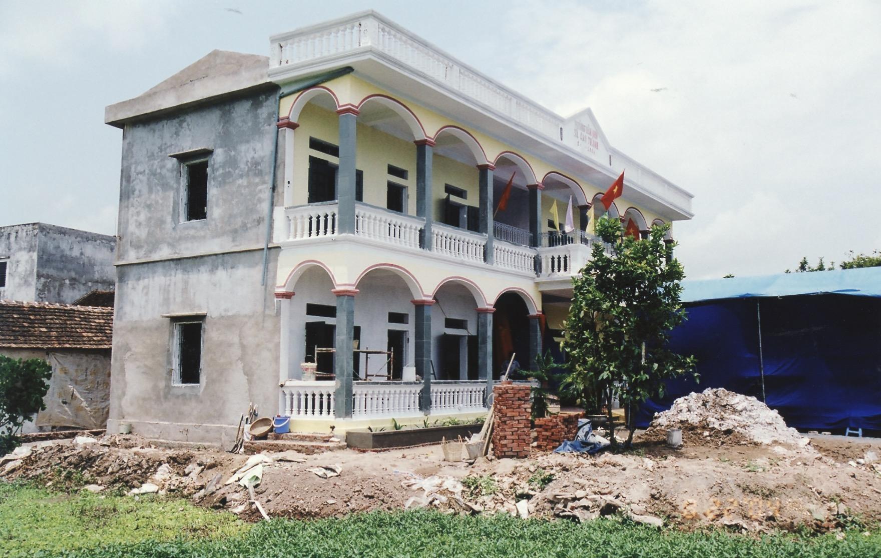 Cao Thanh Elem School (North) - 07.jpeg