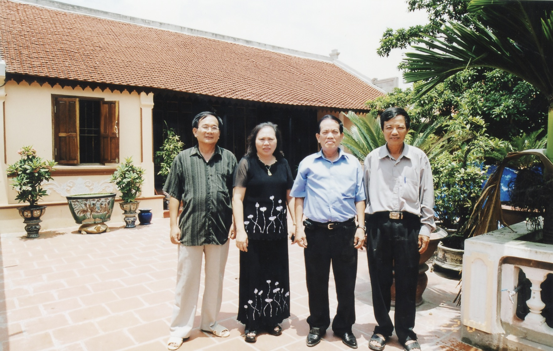 Cao Thanh Elem School (North) - 11.jpeg