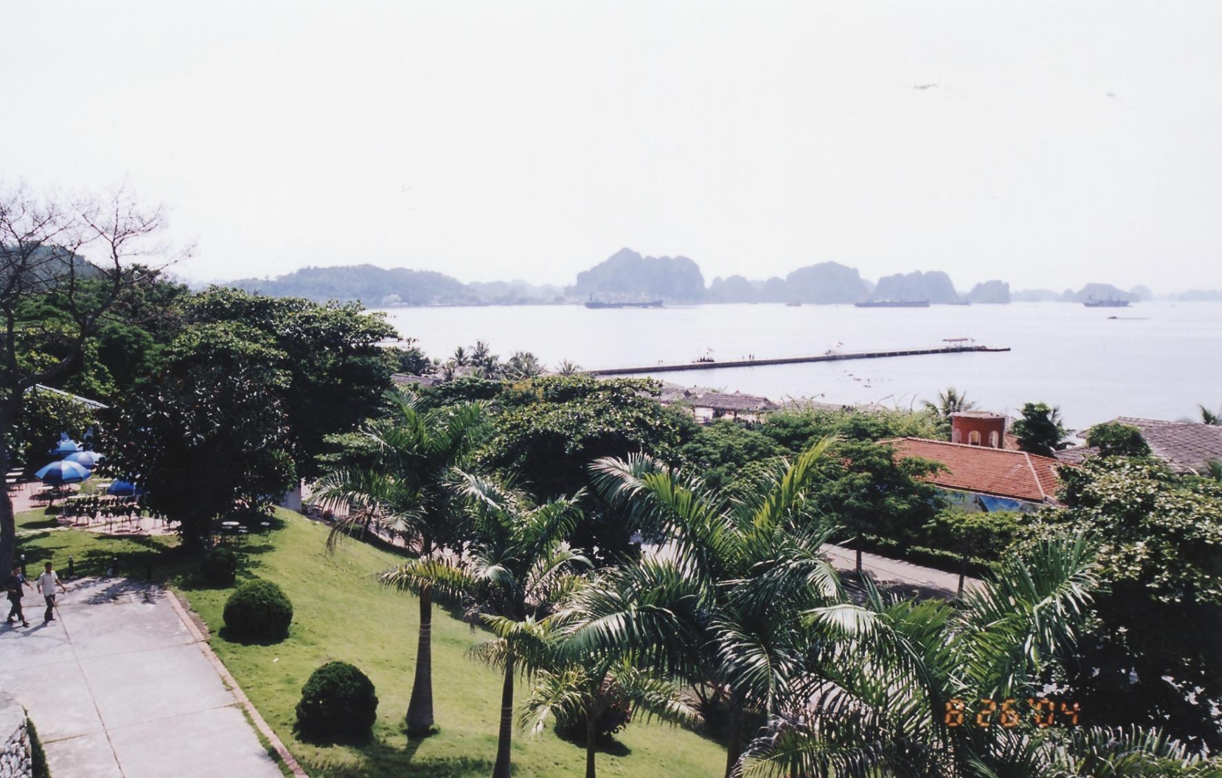 Cao Thanh Elem School (North) - 13.jpeg