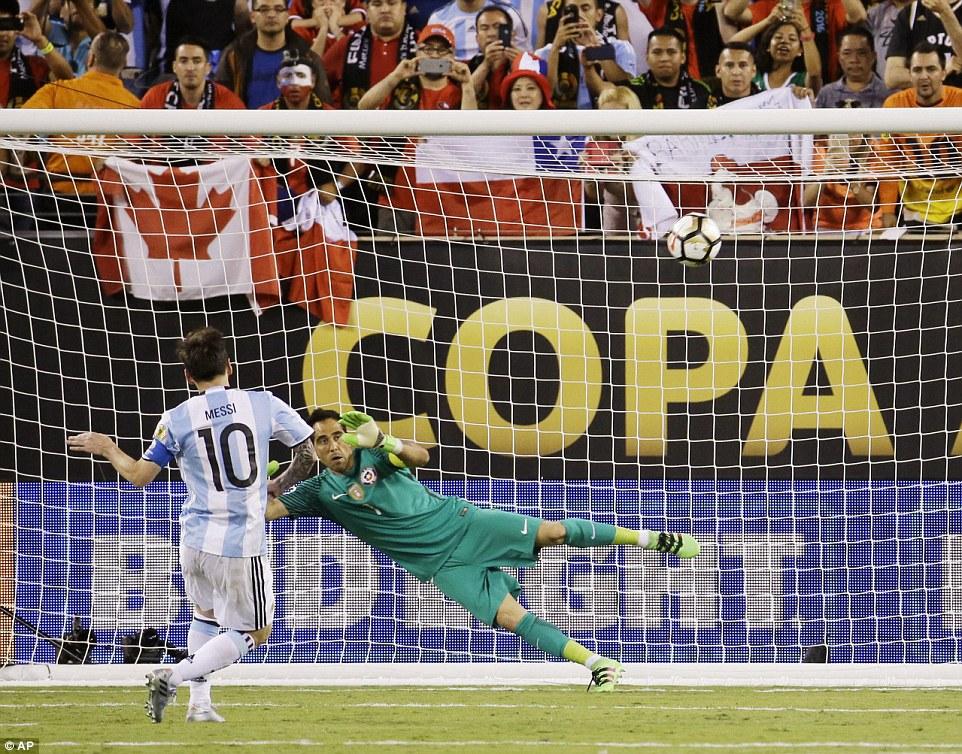 Messi Penalty.jpg