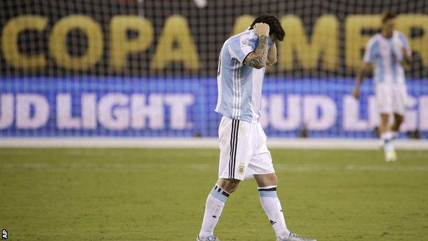 Leo Messi Shirt.jpg
