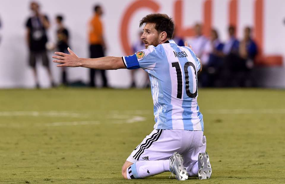 Leo Messi Annoyed.jpg
