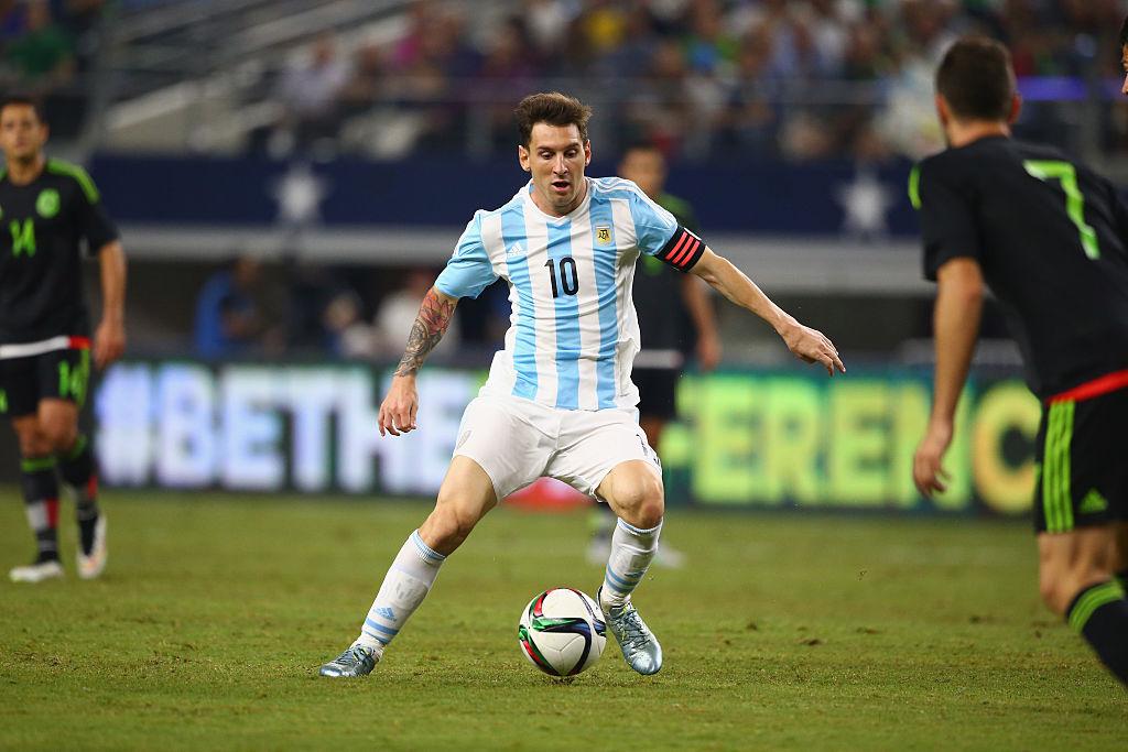 Messi vs. Mexico.jpg