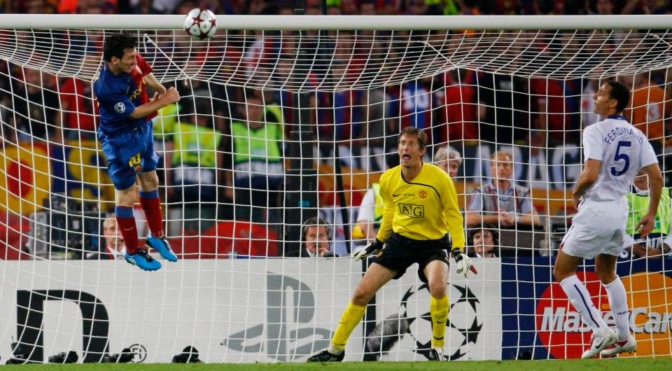 Messi Header.jpg