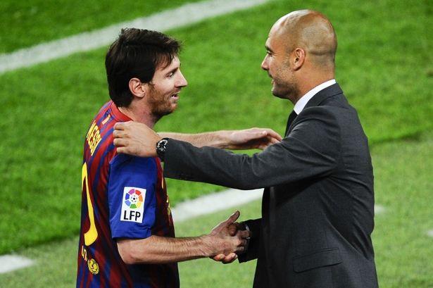 Guardiola Messi.jpg
